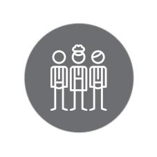 Icon – Corporation