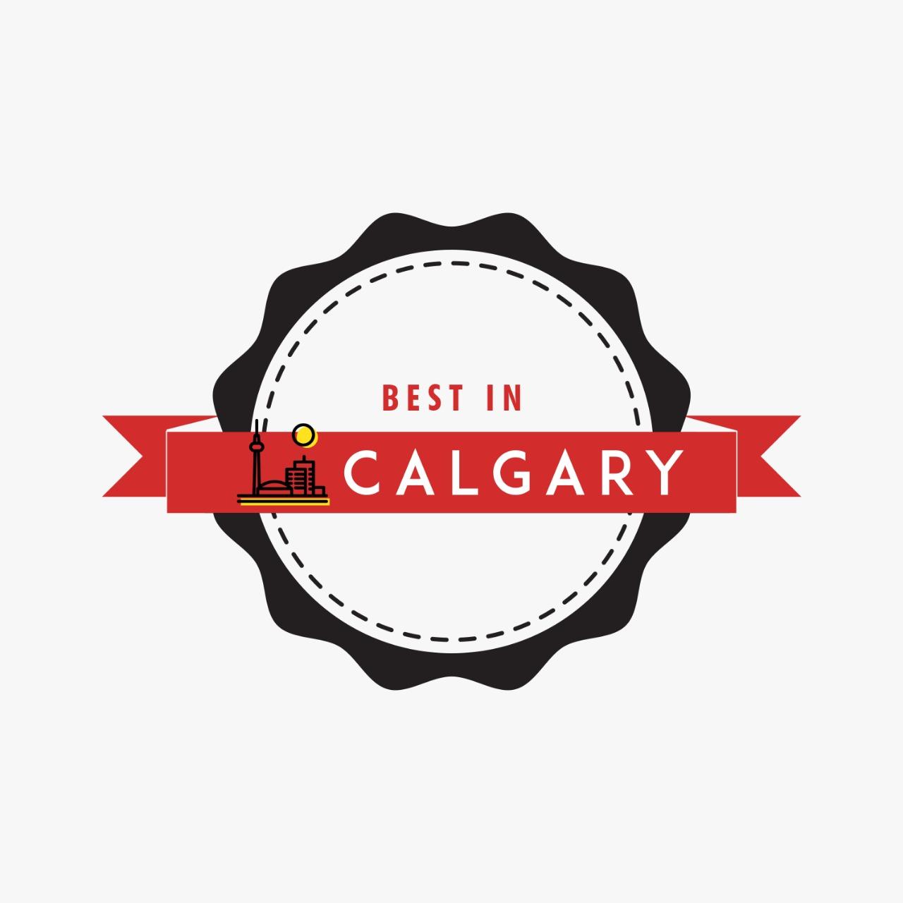 Best Planner in Calgary